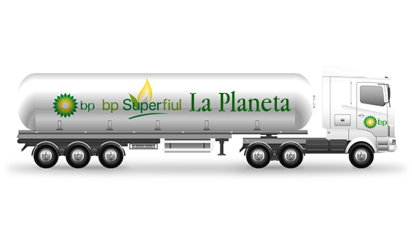 BP-CAMION2