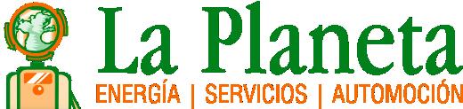 planeta-responsive1